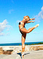Key West Contemporary Dance Co. at Fort Zachary Taylor.jpg