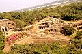 Khandagiri caves9.jpg