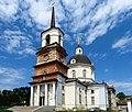 Kherson cathedral Soborna 5.jpg