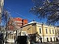 Khokhlovsky Lane, Moscow 2019 - 4348.jpg