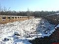 Khoyniki District, Belarus - panoramio (4).jpg