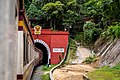 Khun Tan Tunnel (I).jpg