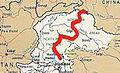 Khunjerab Railway map Gilgit Baltistan.jpg