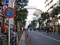 Kichijoji - panoramio - kcomiida.jpg