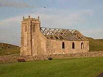 Kilchoman Church - geograph.org.uk - 592390.jpg