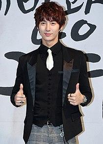 Kim Hyung-jun (SS501) from acrofan.jpg