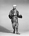 King's Oriental attendant MET 183092.jpg