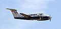 King Air ZK450 2a (6115217887).jpg