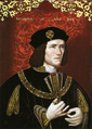King Richard III.png