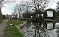 Kings Lock - geograph.org.uk - 366174.jpg