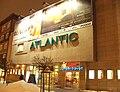Kino atlantic.jpg