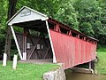 Kintersburg Covered Bridge.JPG