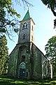 Kirbla Lutheran Church, Estonia - panoramio.jpg
