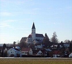 Kirchberg 1.jpg