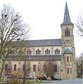 Kirche Bettemburg.jpg
