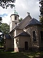 Kirche Frankfurt Rosengarten.jpg