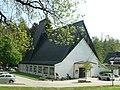 Kirche Neutrauchburg - panoramio.jpg
