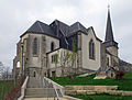 Kirche Oberkorn 02.jpg