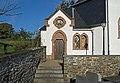 Kirche Oberwampach 03.jpg