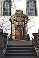 Kirchenportal in Paderborn (40417681362).jpg