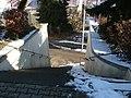 Kirchentreppe - panoramio.jpg