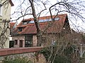 Kirchgasse 6, 3, Mörfelden, Mörfelden-Walldorf, Landkreis Groß Gerau.jpg