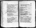 Kirchhofer Wahrheit und Dichtung 152.jpg