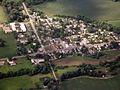 Kirkersville, Ohio Aerial.JPG
