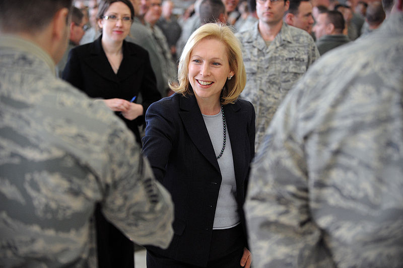 File:Kirsten Gillibrand meets rescue wing.jpg