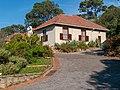 Kirstenbosch National Botanical Garden, Cape Town (P1060025).jpg