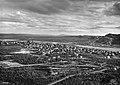 Kiruna - KMB - 16001000406984.jpg