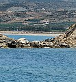 Kissonerga, Cyprus - panoramio (7).jpg