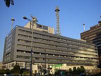 Kisyoucho-building-200512.jpg