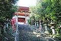 Kisyu Toshogu 2019-08-11(3) sa.jpg
