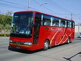Kitami bus Ki230A 2034red.JPG