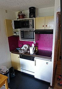 Kitchenette in France.jpg