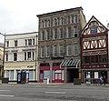 Kiwis in Cardiff (geograph 3717128).jpg