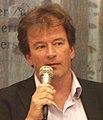 Kjell Westö 2009a.jpg