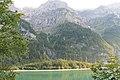Klöntalersee - panoramio (83).jpg