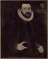 Klaus Berg.png
