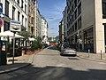 Kleine Johannisstraße.jpg