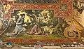 Klimt - Opona v karlovarském A Midsummer Night'S Dream, 1884-85.jpg