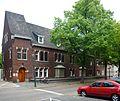 Klooster van de Zusters van Liefde Den Bosch.jpg