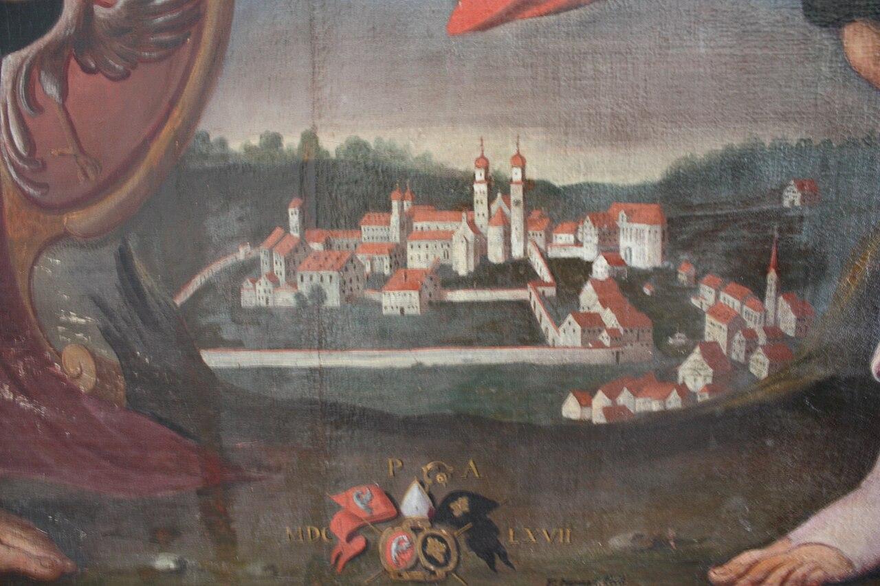KlosterOttobeuren073.jpg