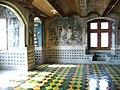 Kloster Sankt Georgen in Stein am Rhein 0095.JPG