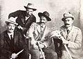 Klucker 1901.jpg