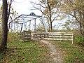 Klump Road Bridge (30700096606).jpg