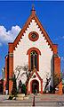 Kościół św. Jakuba w Raciborzu 5.JPG