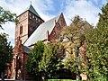 Kościół pw św. Katarzyny w Goleniowie.jpg