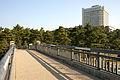 Kobe Maiko Park10n4592.jpg